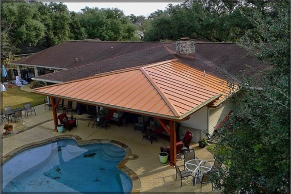 Patio Covers and Carports-1