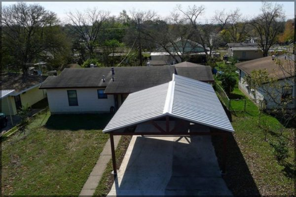 Patio Covers and Carports-10