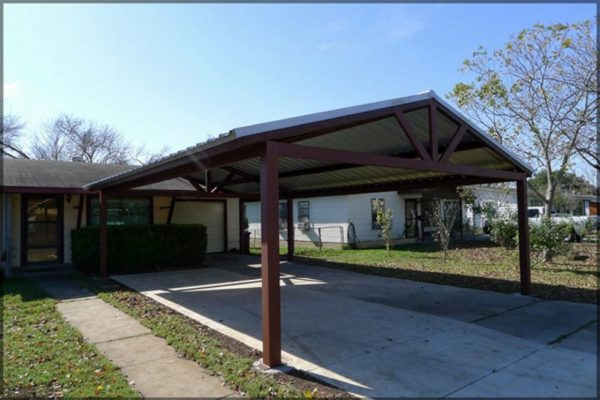 Patio Covers and Carports-11