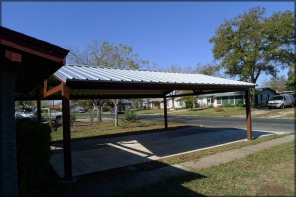 Patio Covers and Carports-12