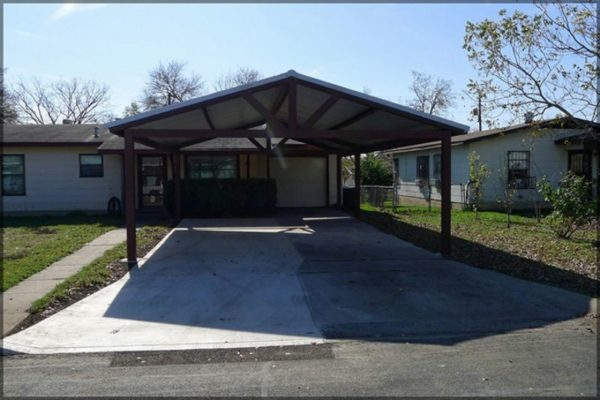 Patio Covers and Carports-13