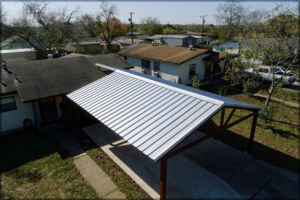 Patio Covers and Carports-14