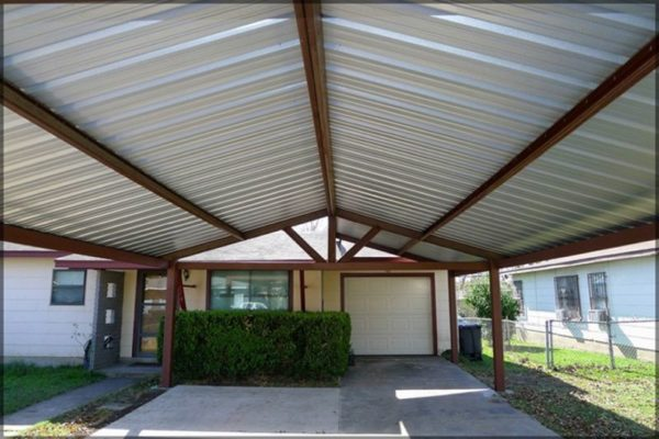 Patio Covers and Carports-15