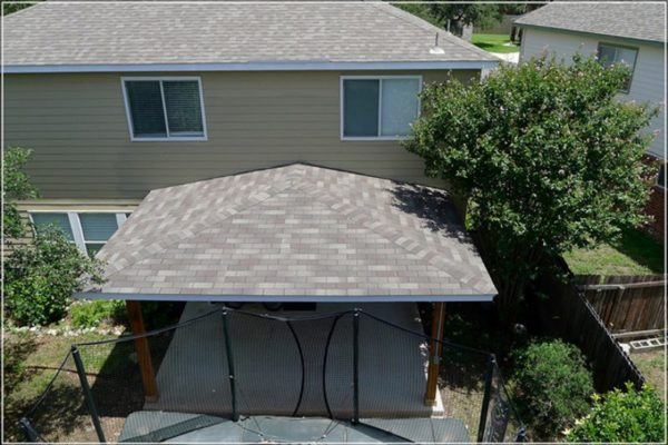Patio Covers and Carports-17