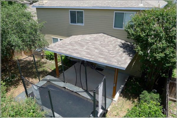 Patio Covers and Carports-18