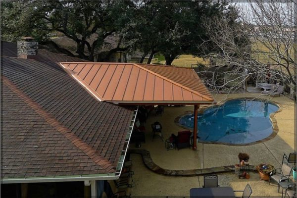 Patio Covers and Carports-2