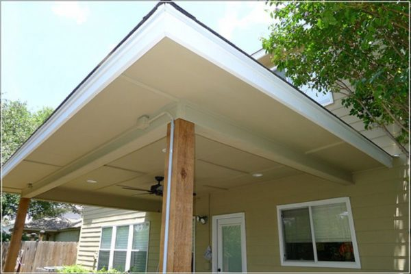 Patio Covers and Carports-20