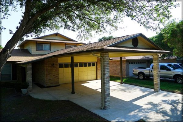 Patio Covers and Carports-22