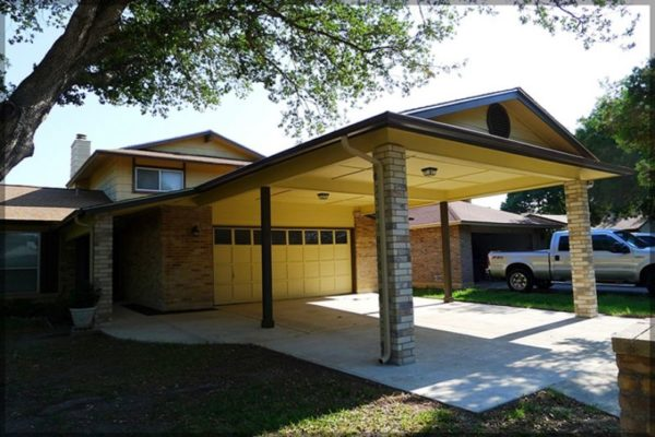 Patio Covers and Carports-23