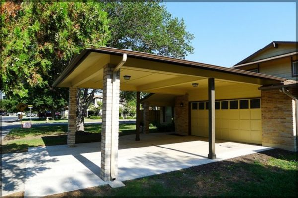 Patio Covers and Carports-24