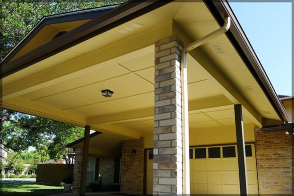 Patio Covers and Carports-25