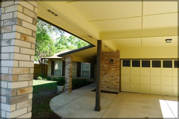 Patio Covers and Carports-26