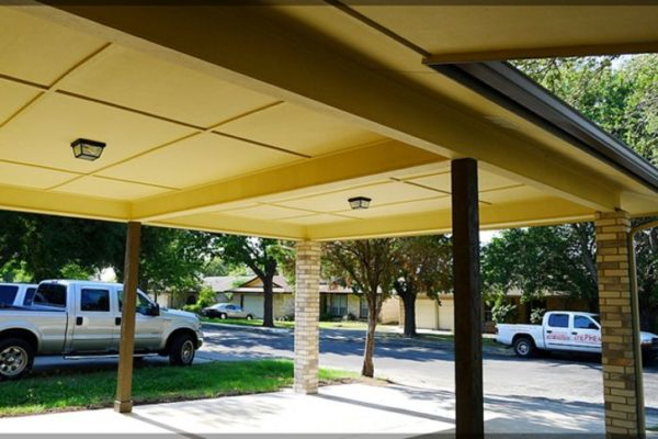 Patio Covers and Carports-27
