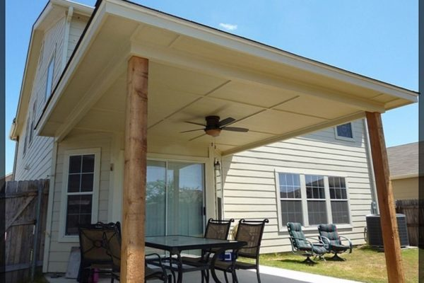 Patio Covers and Carports-28