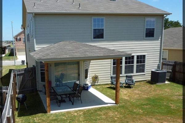 Patio Covers and Carports-29