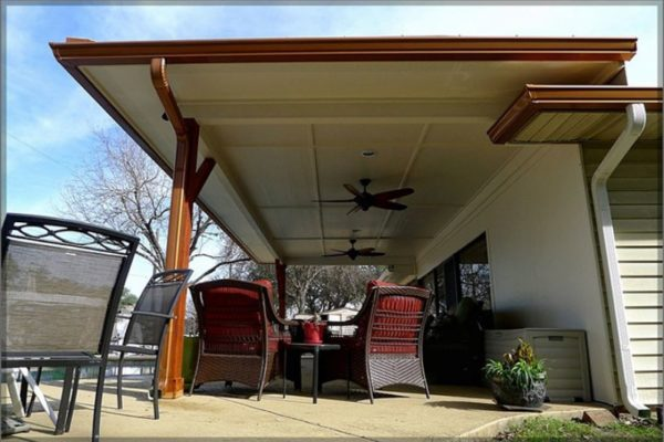 Patio Covers and Carports-3