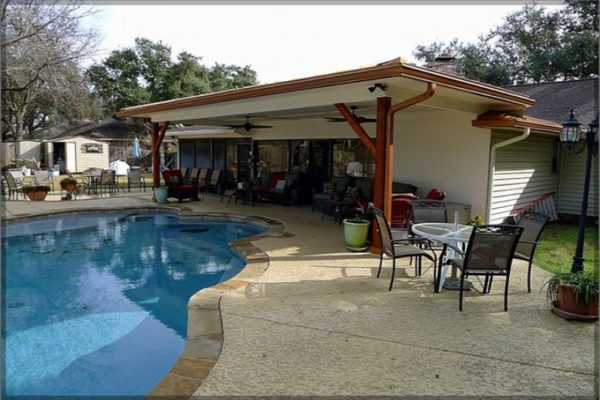 Patio Covers and Carports-4