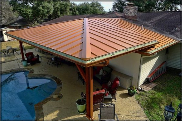 Patio Covers and Carports-5