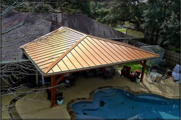 Patio Covers and Carports-6