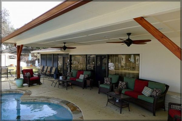 Patio Covers and Carports-7