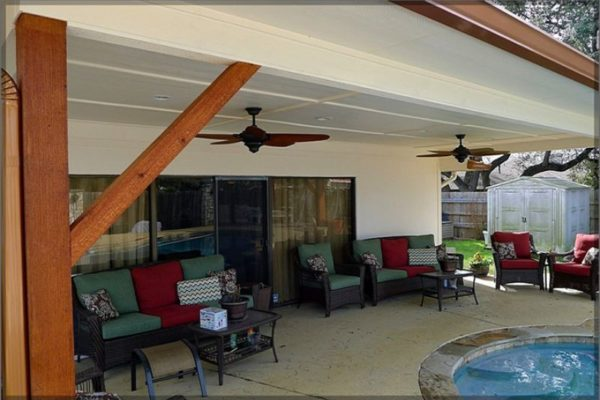 Patio Covers and Carports-9