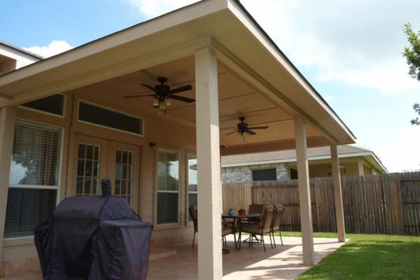 Patio Covers and Carports-main