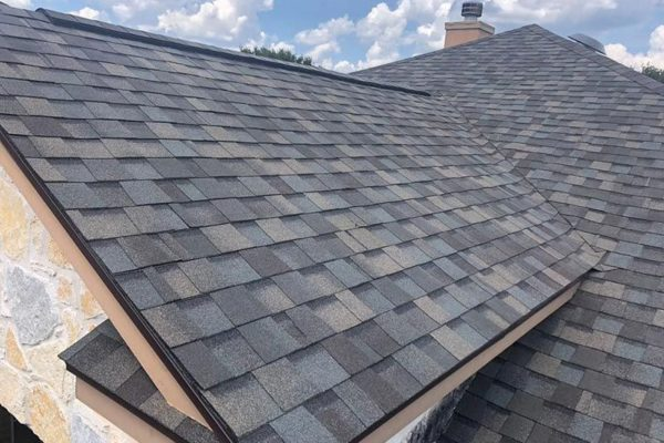 img_services_shingle-roof